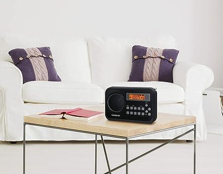 clock-radio-2020