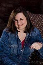 Lynette Eason