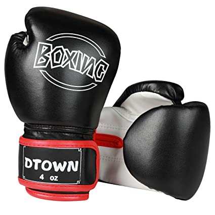 What-Is-Boxing