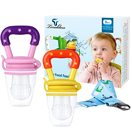 best-teething-toys-for-molars