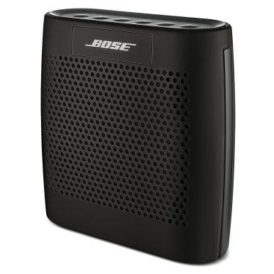 Bose SoundLink Color Bluetooth SpeakerBlack Friday Deal