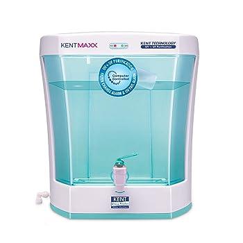 KENT Maxx 7-Litres Top UV + UF Water Purifier