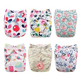 Image result for cloth diapers