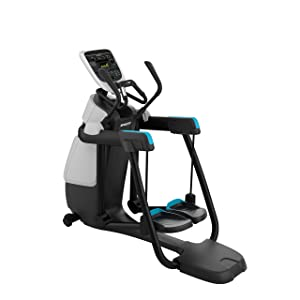 best-affordable-elliptical-machines
