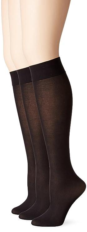 medias transparentes cortas para mujer color negrohttps://amzn.to/2PlKsV9