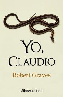 Yo, Claudio (13/20): Amazon.es: Graves, Robert, Mazía, Floreal: Libros