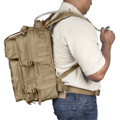 best tactical backpack