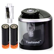 Best small electric sharpener - Toolsand