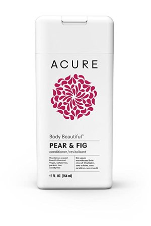 Acure Organics Body Beautiful Conditioner