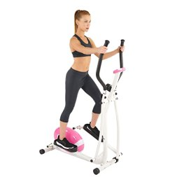 Best Elliptical Machine Under 300