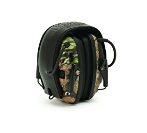 Best Hunting Ear Protection