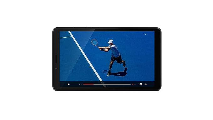 Lenovo Tab M7 Tablet (7-inch, 1GB, 16 GB, Wi-Fi Only)