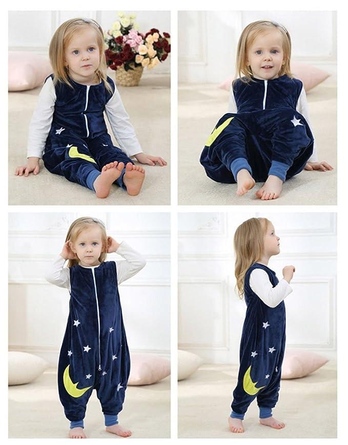 pijama manta para niños