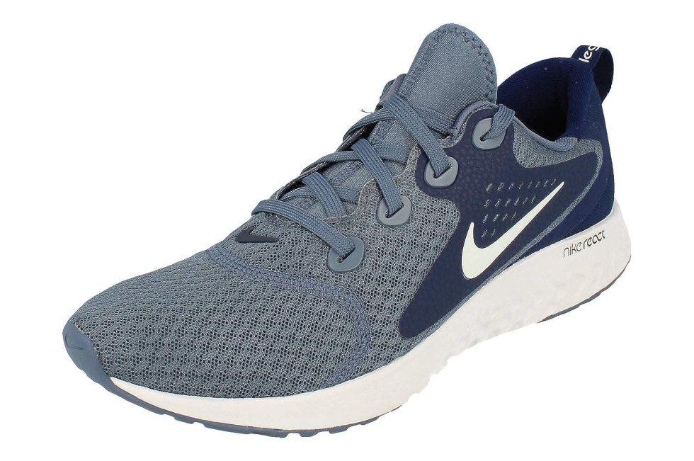 Nike Legend React Sports Shoes Size UK/India 9