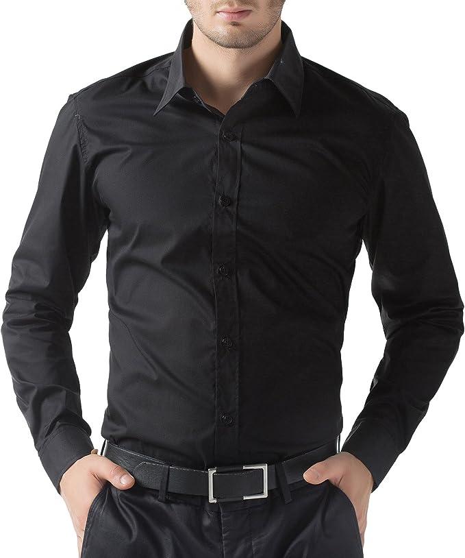 Camisa-elegante-y-casual-para-hombrehttps://amzn.to/2VeMREC