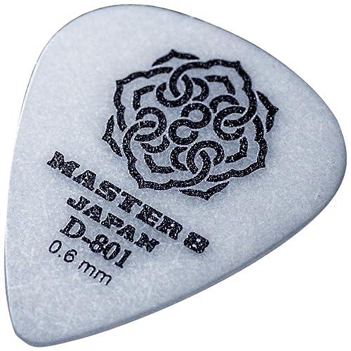 MASTER 8 JAPAN D-801