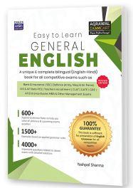 General English Book | WeJobstation