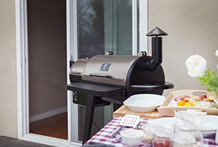 weber-grills