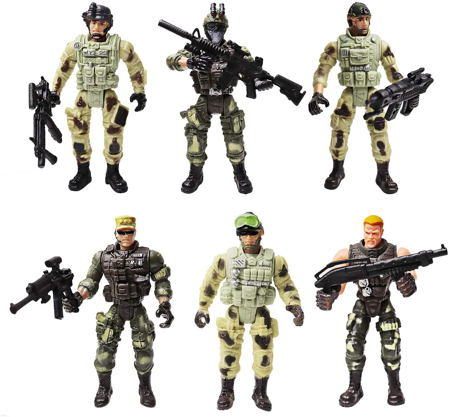 Army Action Figures Toys Online Discount Shop For Electronics Apparel Toys Books Games Computers Shoes Jewelry Watches Baby Products Sports Outdoors Office Products Bed Bath Furniture Tools Hardware Automotive