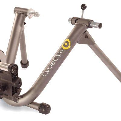"""""""CycleOps"""