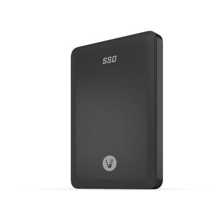 VectoTech Rapid External SSD DriveBlack Friday Deal 2019
