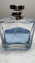 Nautica Voyage Eau de Toilette Spray for Men, 3.4 oz Customer Image 2
