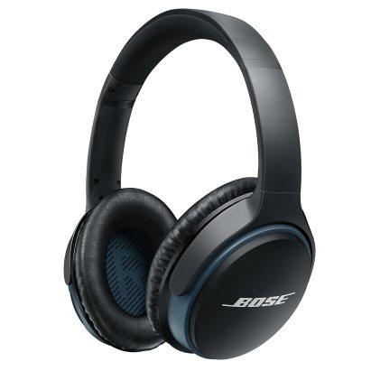 office tour - Écouteurs Bluetooth Bose