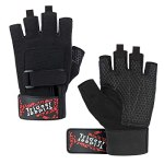 Best Workout Gloves