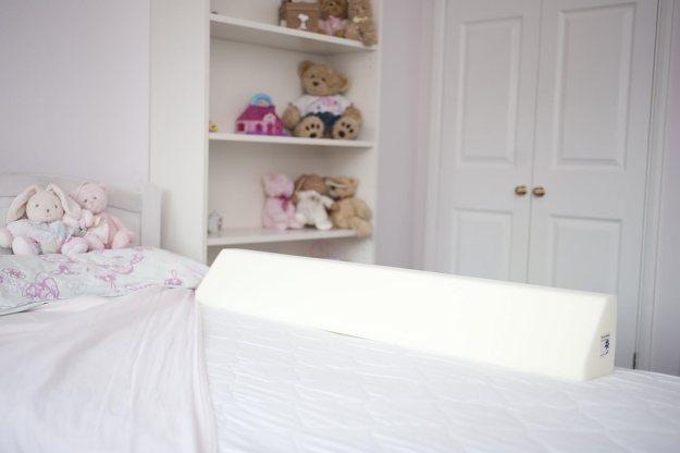 comment s curiser un lit au sol baby 39 mat la veille de la pu riculture. Black Bedroom Furniture Sets. Home Design Ideas
