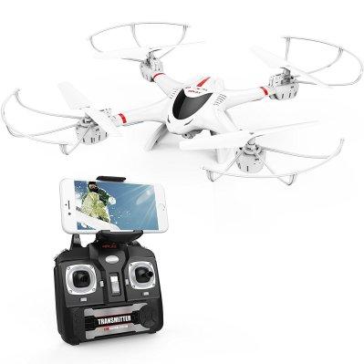 DBPOWER X400WMini Drone Black Friday Deals 2019