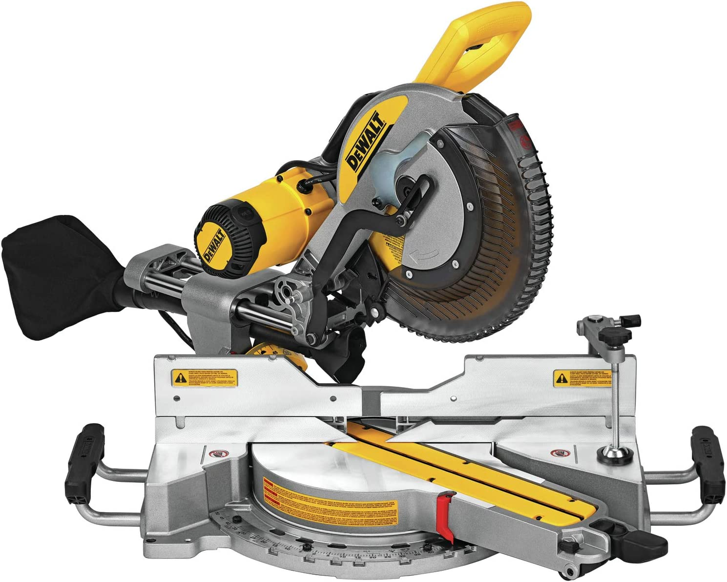 Best Chop Saw Review In 2020 The Drive