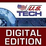 U.S. Tech , The Global Hi-Tech Electronics Publication