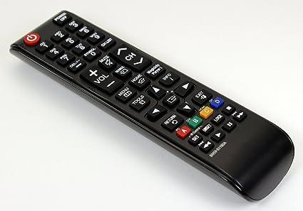 Hasil gambar untuk remote control