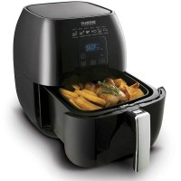 NuWave Air Fryer Review