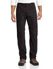 prAna Men's Brion