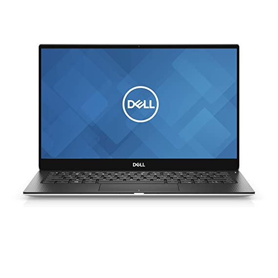 Newest Generation Dell XPS13 9380 Laptop, Intel Core i7-8565U Processor Up to 4.6 GHz, 16GB 2133MHz RAM, 1TB PCIe SSD, 13.3 4K UHD (3840x2160) InfinityEdge Touch Display, Fingerprint Reader review