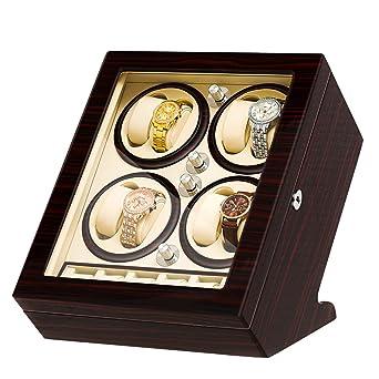watch-winder-box