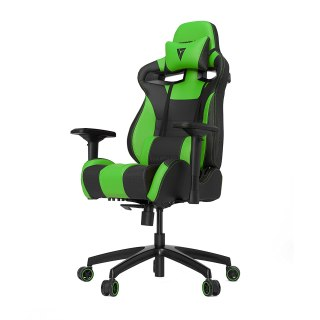 top 5 pc gaming equipment vertagear
