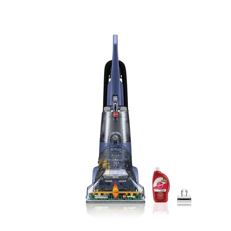 HOOVER Max Extract 60 Pressure Pro Carpet Deep Cleaner, FH50220 Black Friday 2019 Deal