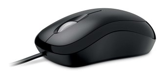Image result for Optical Mouse