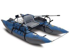Best Pontoon Boats