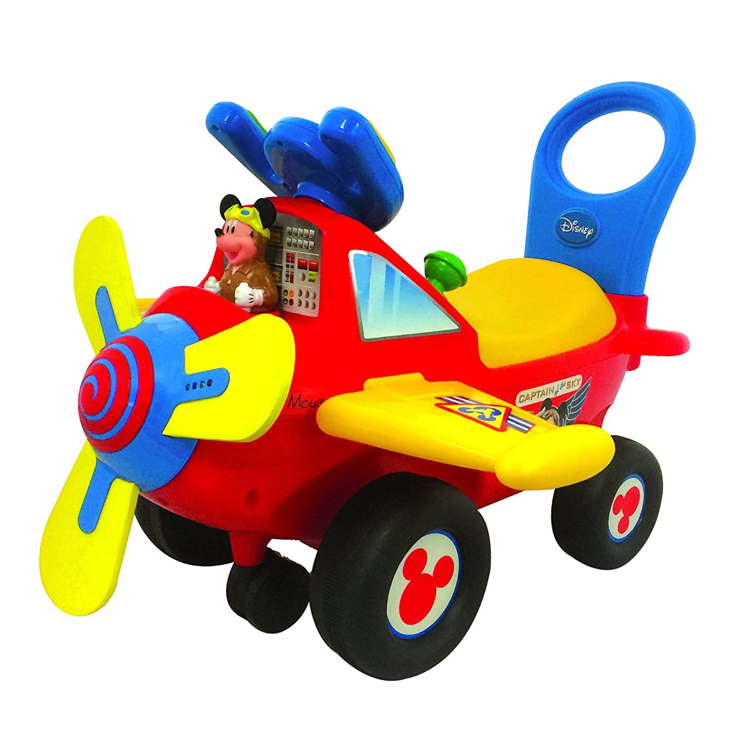 One Year Old Riding Toys : Cool toys for year old boys birthday christmas