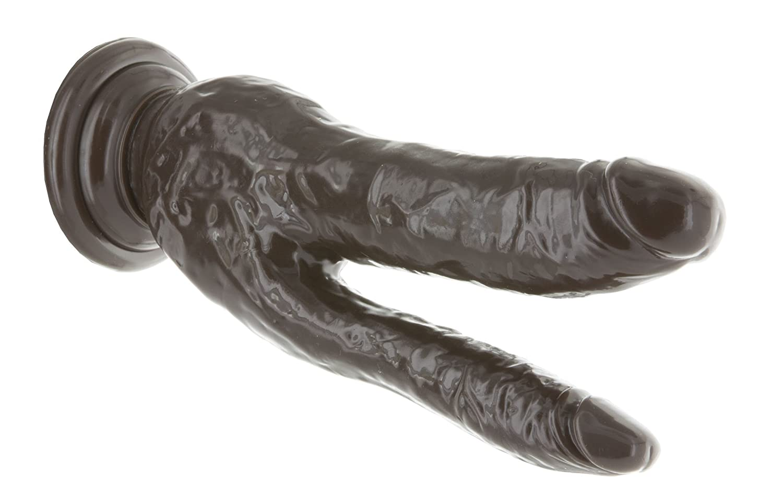 Luna Lust Double Dark Realistic 7 Inch Bbc Black D Ildo Human Lifelike Bigblack Muscle C Ock 7 Inch Amazon Co Uk Health Personal Care