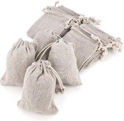 bolsas ambientador casero