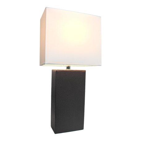Elegant Designs Table LampBlack Friday Deals