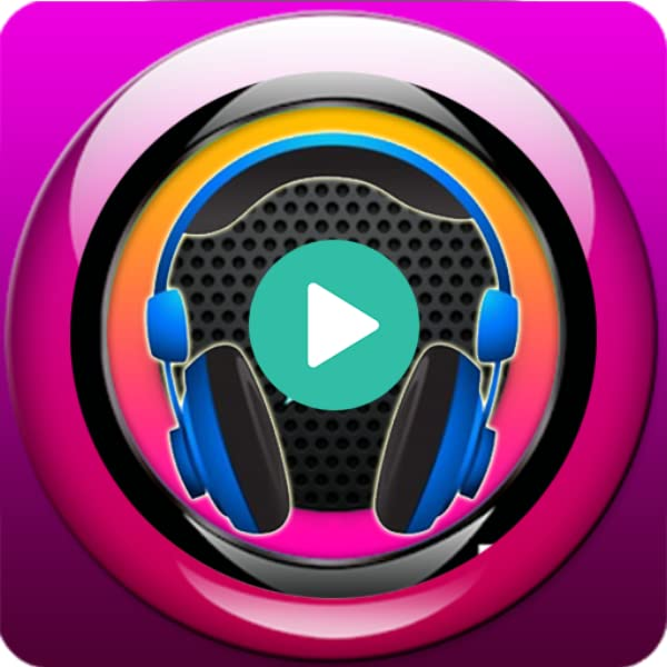 Amazon Com Music Song Best Downloader Mp3 Songs Download Platfomrs Song Appstore For Android