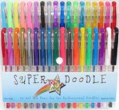 Super Doodle Gel Pens Sale