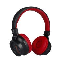Zebronics Zeb-Bang Foldable Wireless BT Headphone