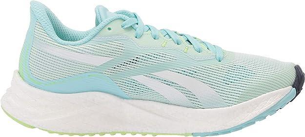 Reebok Women's Floatride Energy 3.0 Running Shoe