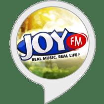 Joy FM
